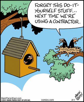 0e1b5c1615975917a5c6f7d49aca4626--construction-humor-construction-companies