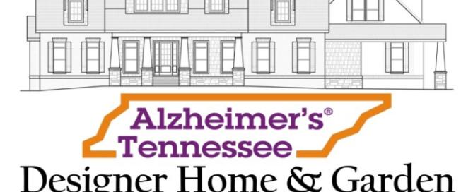 Alz House Logo