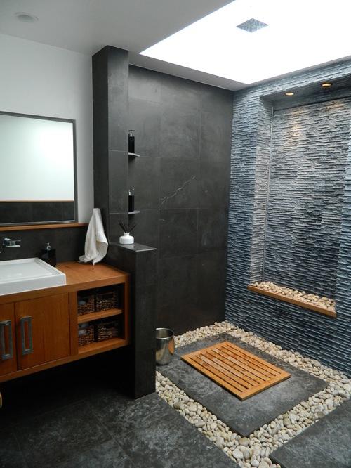 Bali Bathroom
