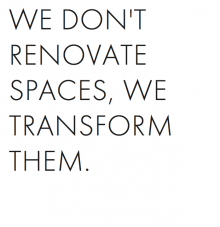 Crush+Collective+Interior+Design quote