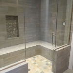 Gopi Steam Shower