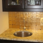 Gopi Wet Bar