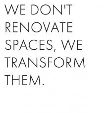 Crush+Collective+Interior+Design quote